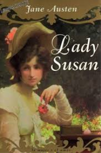 """lady susan""   austen,jane"