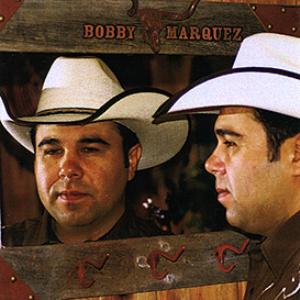 BM_Marlboro Man | Music | Country
