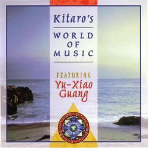 kitaro_world_of_music_40800