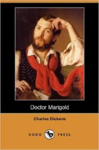 """doctor marigold""  dickens,charles"