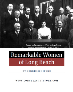 remarkable women of long beach