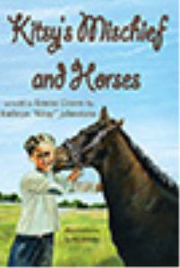 Kitsys Mischief and Horses | eBooks | Children's eBooks