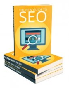 the new guide to seo 2017