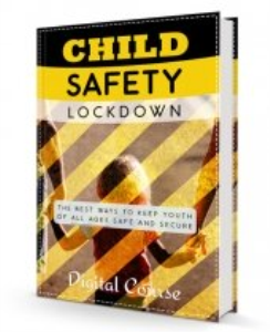 child safety lockdown 2017