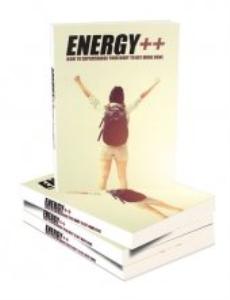 energy++ 2017