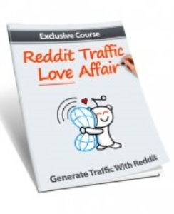 reddit traffic love affair 2017
