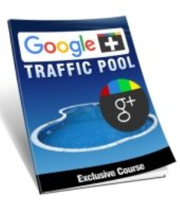 google plus traffic pool 2017