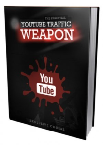 youtube traffic weapon 2017