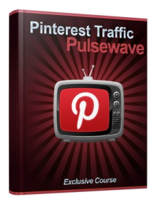 pinterest pulsewave 2017