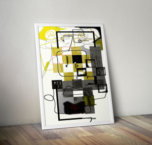 abstract painting02