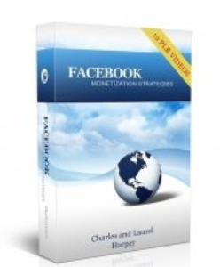 facebook monetization strategies