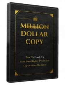 million dollar copy 2017