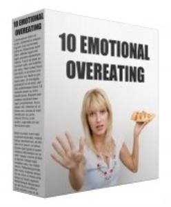 emotional over-eating plr article bundle 2017