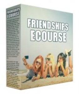 friendships ecourse 2017
