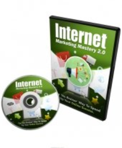internet marketing mastery 2.0 - video upgrade