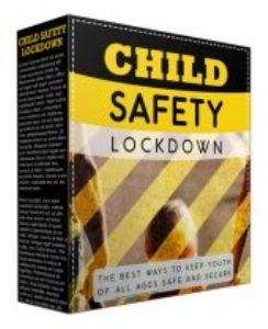 child safety lockdown video upgrade 2017