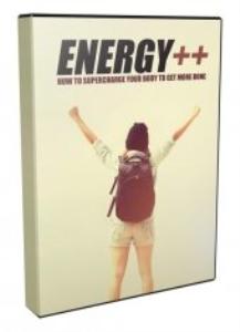 energy plus plus video upgrade 2017
