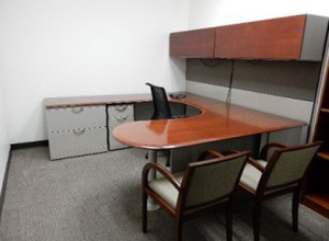 Desks Orange County | Photos and Images | Architecture