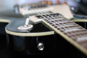 Gary Moore - The Stumble tab - sample | Music | Instrumental