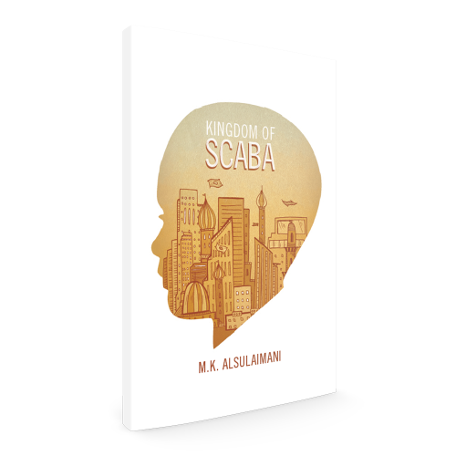 First Additional product image for - Kingdom Of Scaba.. PDF