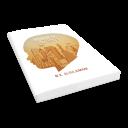 Kingdom Of Scaba.. PDF   eBooks   Fiction