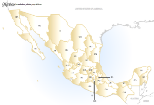 First Additional product image for - Mexico