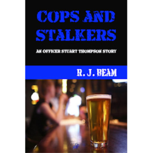 Cops and Stalkers | eBooks | Fiction