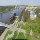 Novgorod the Great | Movies and Videos | Educational