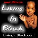 The Plot to Kill Martin King, 59th Anniversary Commemoration | Audio Books | Podcasts