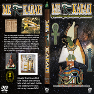 Mystery School Vol 3 Egyptian High Alchemy | Movies and Videos | Religion and Spirituality