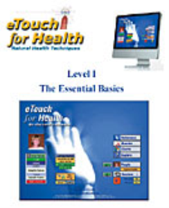 eTFH VOD L1 - Self Study - Macintosh | Software | Healthcare