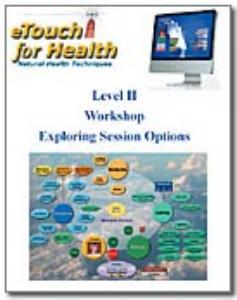eTFH VOD L2 - Self Study - Macintosh | Software | Healthcare