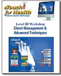eTFH VOD L3 - Self Study - Macintosh | Software | Healthcare