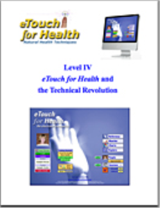 eTFH VOD L4 - Self Study - Macintosh | Software | Healthcare