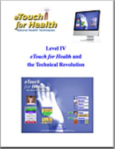 etfh vod l4 - self study