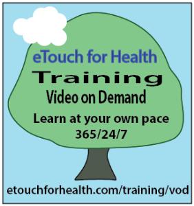 etfh vod 1-4 - self study - ios