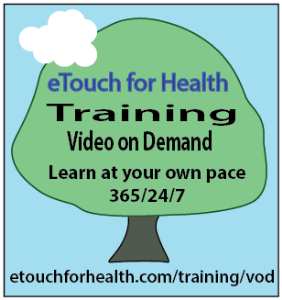 eTFH VOD 1-4 - Self Study - Macintosh | Software | Healthcare