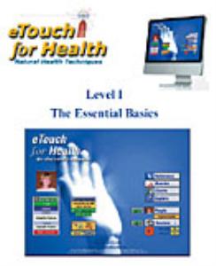 eTFH VOD L1 - Self Study - Windows | Software | Healthcare