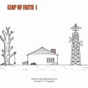 Leap Of Faith I | eBooks | Comic Books