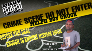 Melph Boy Chuck 2pac Hittem Up Remix | Movies and Videos | Music Video