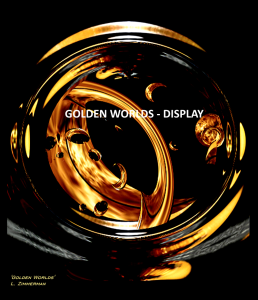 golden worlds