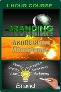 Branding For Manifesting | Movies and Videos | Religion and Spirituality