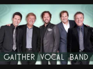Because He Lives (Gaither Tour Version) for Choir and Small Orchestra | Music | Gospel and Spiritual