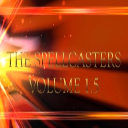 The Spellcasters-Volume 1.5 | Movies and Videos | Documentary