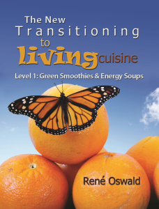 Green Smoothies & Energy Soups | eBooks | Health
