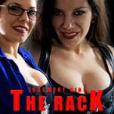 Judgment Girl: The Rack Part 1 | Movies and Videos | Action
