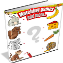 Matching games, card games, educational play | eBooks | Education
