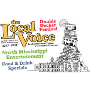 the local voice #277 pdf download
