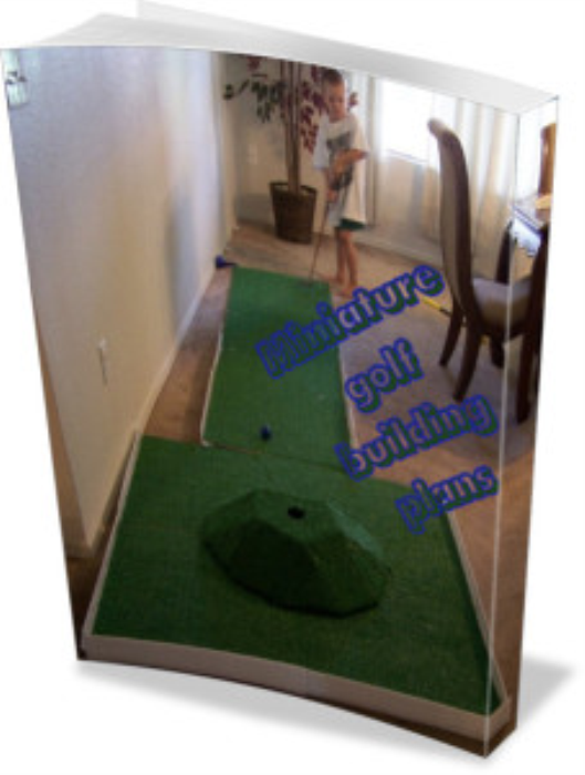 Third Additional product image for - Golf Basics, Golf tips eBooks, articles, card game and more
