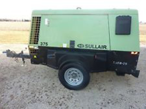 Air Compressors Rental Laredo (956) 307-5767 | Photos and Images | Technology